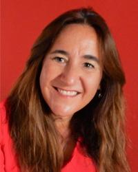 Carolina Chiodini