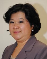 Marcia Takeiti