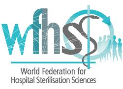 WFHSS - Logo