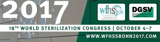 Congress 2017 Logo