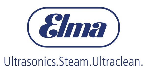 Elma_Logo_Claim1