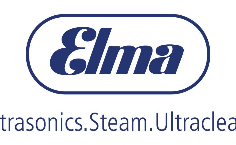 Elma Schmidbauer