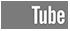 YT-logo-small