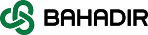 Bahadir