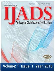 New Journal by DAS!