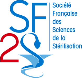 logo-SF2S (1)