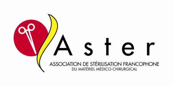 logo-aster.jpg
