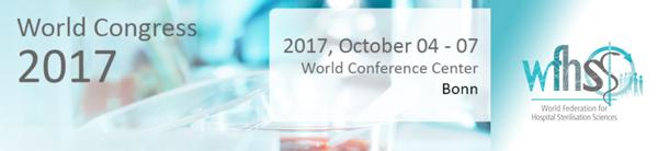 WFHSS Congress 2017