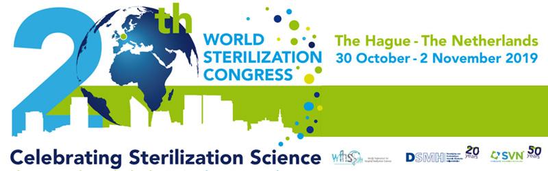 WFHSS Congress 2019