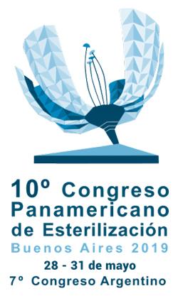 Panamerican Congress 2019